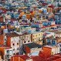 Vendita immobiliare: quando scatta l'accertamento dell'Agenzia delle Entrate