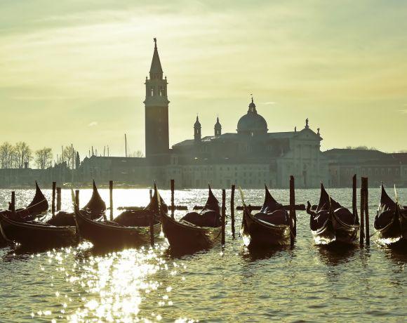 concorsi assunzioni comune venezia