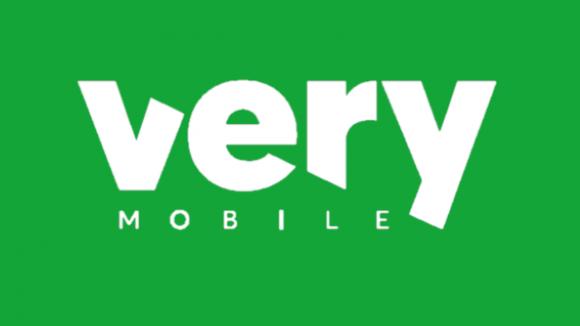 Very Mobile, offerta di 4,99€ al mese dal nuovo operatore  Wind Tre