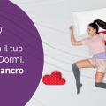 DreamLab: app Vodafone per la ricerca sul cancro