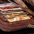 Convivenza: con i regali in contanti si rischia il controllo del fisco