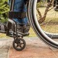Legge 104 e disabili: novità sconto carburante, acquisto auto e retroattività dell'agevolazione