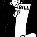 Cartelle esattoriali il pagamento non è sempre dovuto, ecco quando sono nulle