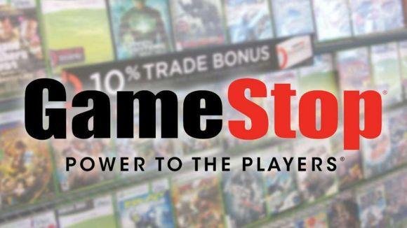GameStop: offerte videogiochi e accessori Play Station 4