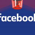 Coronavirus: Facebook crea un centro informazioni