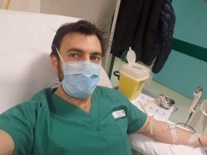 Dott. Filippo Lococco