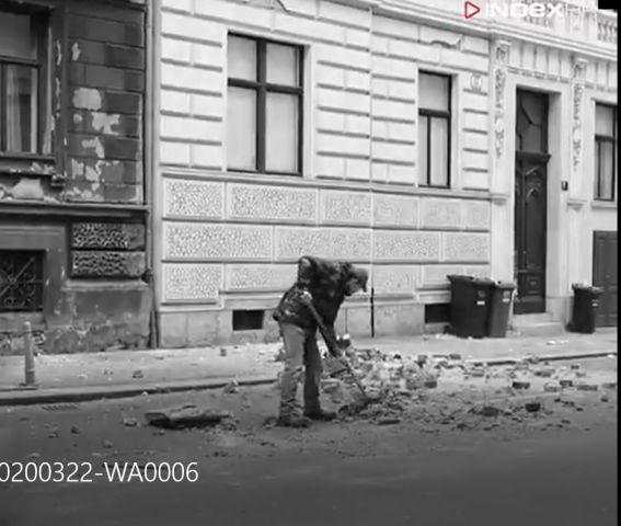 Economia, COVID 19 e catastrofi: pesare, capire e agire