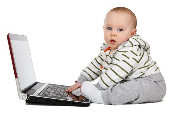 Bonus Baby sitter decreto Cura Italia: primo pagamento il 15 maggio