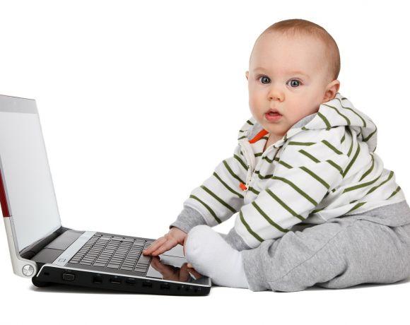 Decreto Rilancio e baby sitter