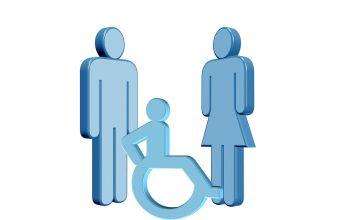 disabili coronavirus