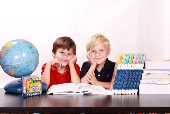 Coronavirus scuola e disabili: PC, tablet per tutti e assistenza ai più fragili, la proposta