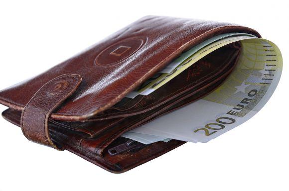 Reddito di cittadinanza: quando può essere pignorato?