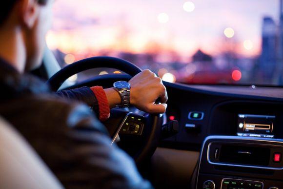 Bollo auto: dopo 3 anni non si paga la cartella esattoriale