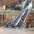 assunzioni centro commerciale