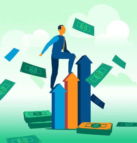 Mutui: la scelta tra tasso fisso e variabile si riduce al minimo