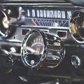 Bollo auto 2020, si pagherà o sarà nullo per il coronavirus?