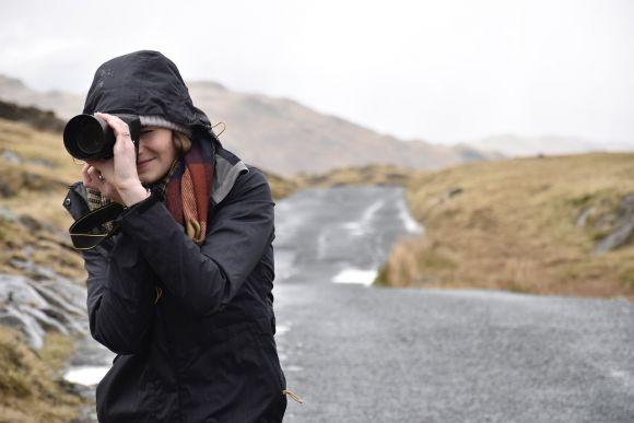 Lavoro estate 2020: cercasi fotografi per villaggi turistici, ecco come candidarsi