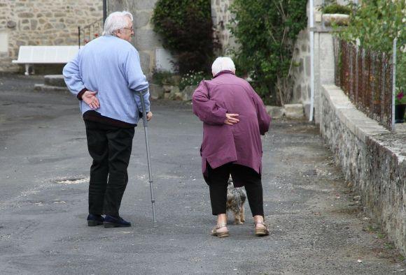 Pensioni: conguaglio e aumenti in arrivo nel mese di aprile, le novità