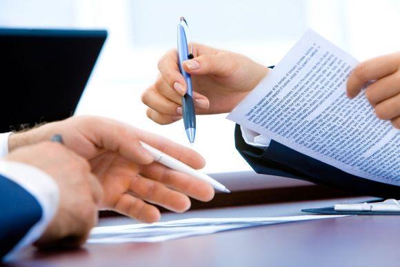 Certificazione Unica 2020: ufficiale è arrivata la proroga al 31 marzo