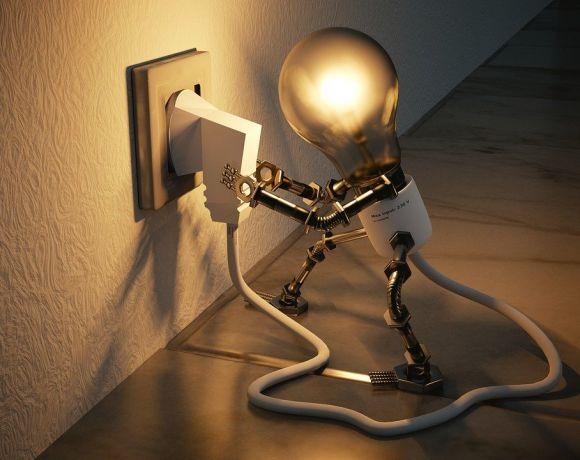 offerta luce e gas