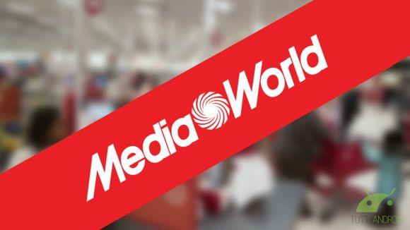 Offerte Mediaworld: in occasione della Festa del papà
