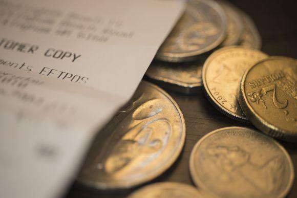 Registratore telematico e Liquidazione IVA: bonus del 50% fino al 16 marzo 2020