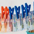 Fattura: la descrizione generica potrebbe far scattare il reato di frode fiscale