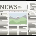 lavoro concorsi news rassegna stampa
