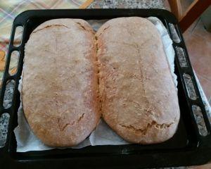 pane di mena
