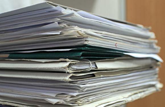 Rottamazione ter e Saldo e stralcio: blocco dei pagamenti, le novità dell'Agenzia delle Entrate – Riscossione