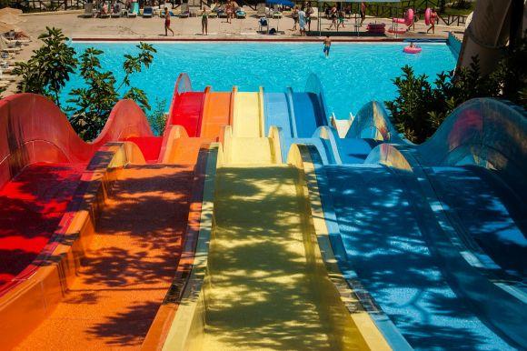 Lavoro settore turismo: posizioni aperte e come candidarsi