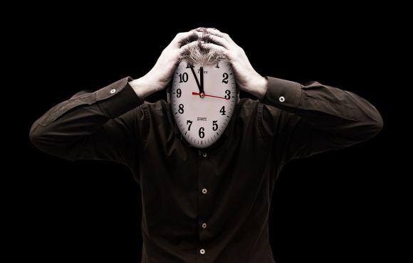 Lavoro: nuova sindrome Workaholism, cos'è e come riconoscerla