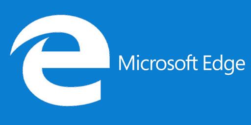 Come disinstallare Microsoft Edge