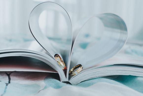 Come rimandare il matrimonio senza rischiare di perdere soldi?