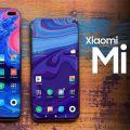 Xiaomi Mi 10: data di uscita in Europa
