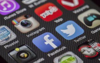 5 tools per il social media marketing