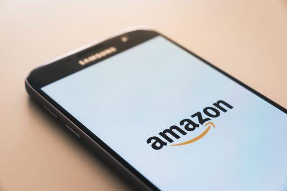 Amazon: acquisti online pagando a rate fino a 24 mesi
