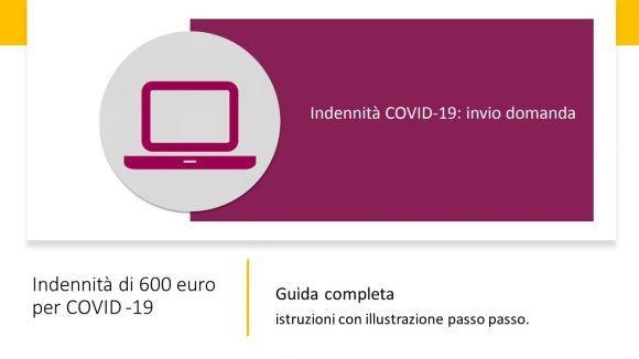 Bonus di 600 euro: ecco perchè non è arrivato il bonifico, novità Inps