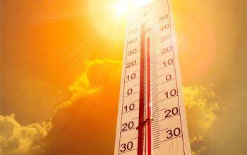 Previsioni Meteo prossima estate