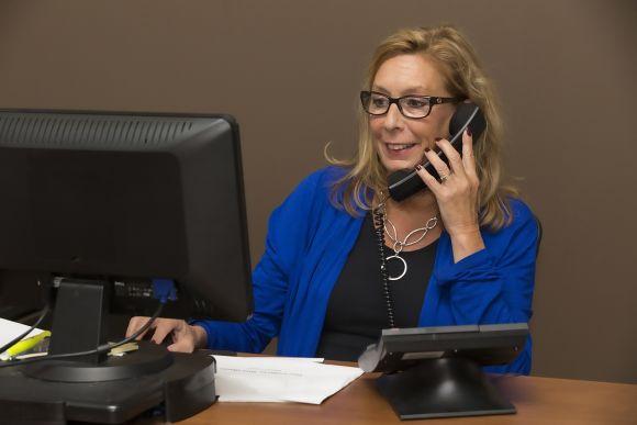 Bollette: come evitare il pagamento dell'elenco telefonico