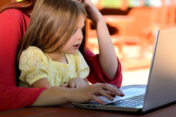 Convalida dimissioni online: ecco cosa cambia