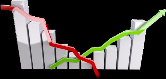 Italia: Pil in calo del 9%, una drammatica recessione
