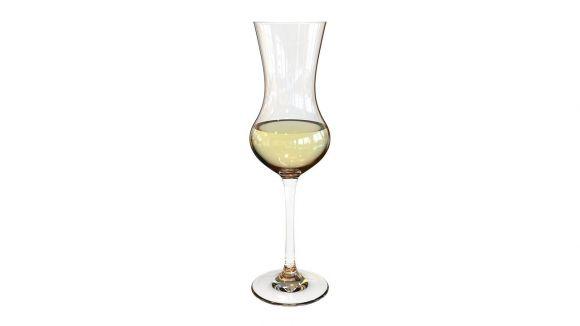 Alla scoperta della distilleria Sibona: le grappe pregiate Made in Italy