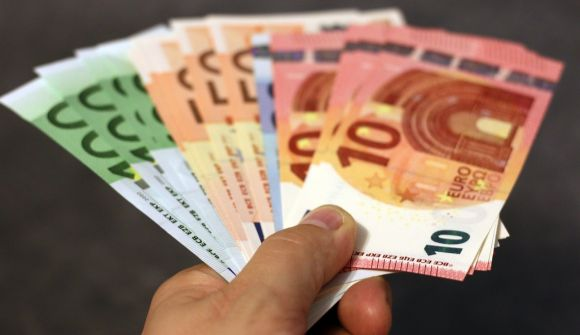100 euro taglio cuneo fiscale, mensilmente o a conguaglio?