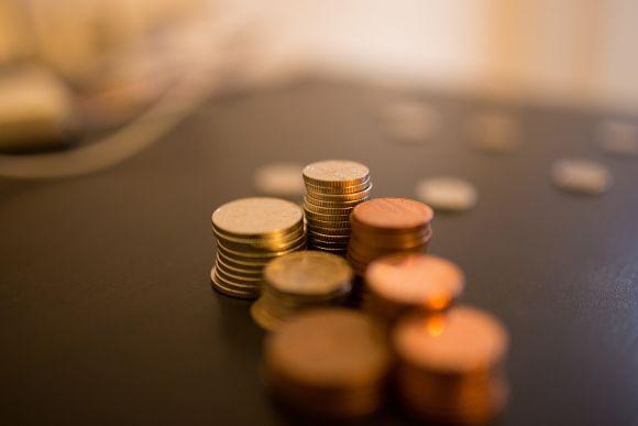 Isee e giacenza media: ridurre i soldi del conto corrente per accedere ai bonus
