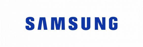 Offerte Pasqua: Samsung fa sconti fino al 50%