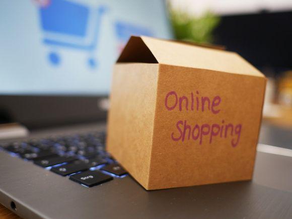 Per vendere su Amazon ci vuole la partita IVA?