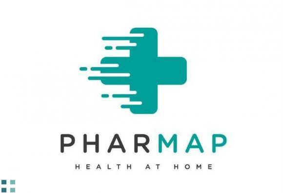 PharMap: consegna farmaci a domicilio