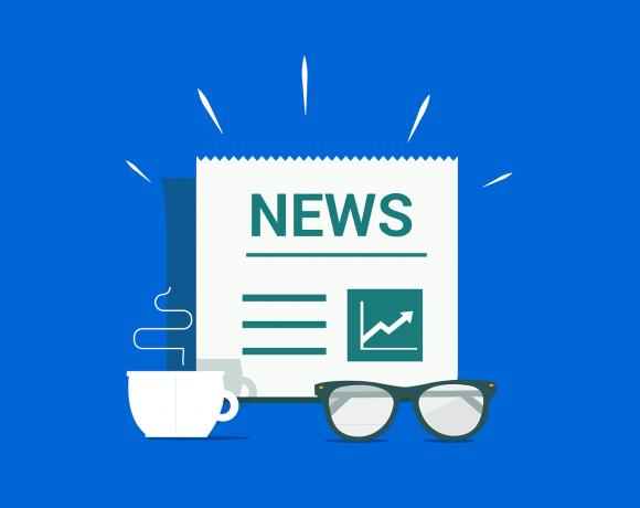 concorsi e assunzioni news