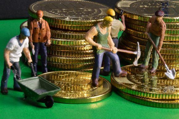 Reddito di cittadinanza: redditi da successione inficiano la domanda?